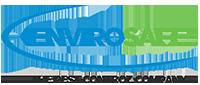 Envirosafe – The Pest Control Company Logo